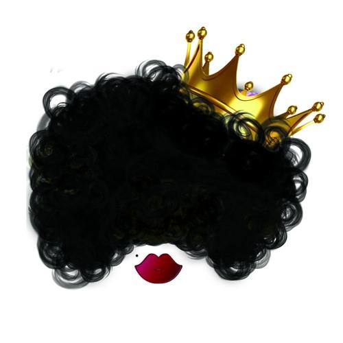 Culture Fuzz's avatar