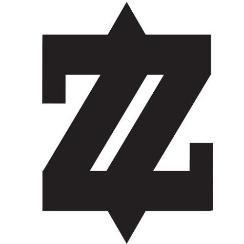ZZL's avatar