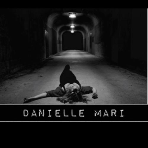 Light Me Up Danielle Mari ft CALIO
