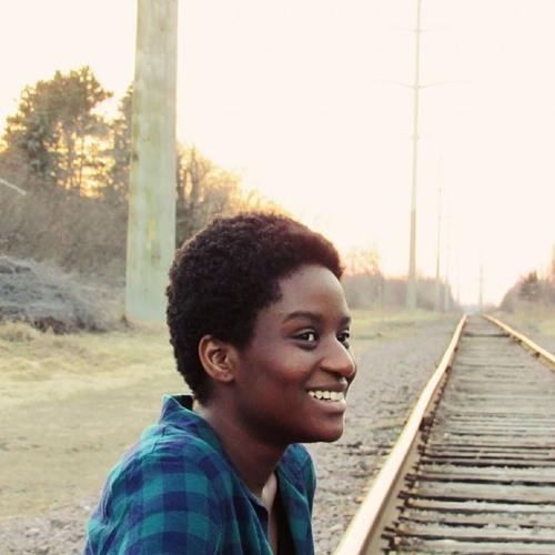 Georgeanne Owiredu's avatar