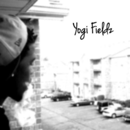 Yogi Fieldz Prod.'s avatar