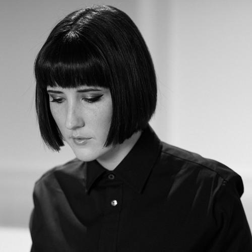 Ellen Doty's avatar