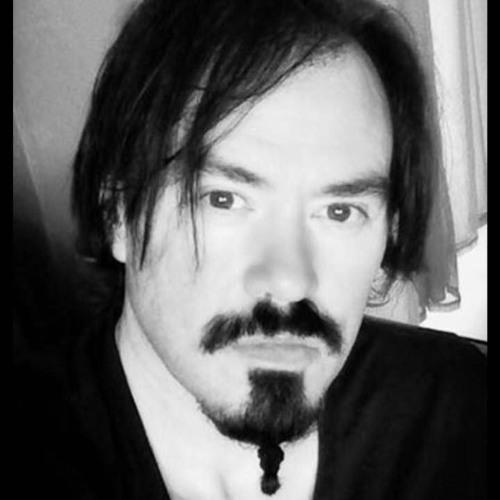 Asceticsky's avatar