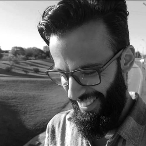 Marcelo Viojo's avatar