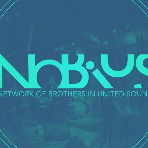 Nobius's avatar