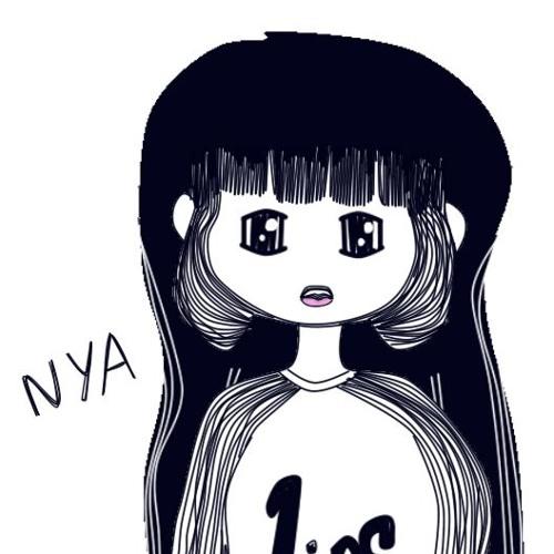 Lies's avatar