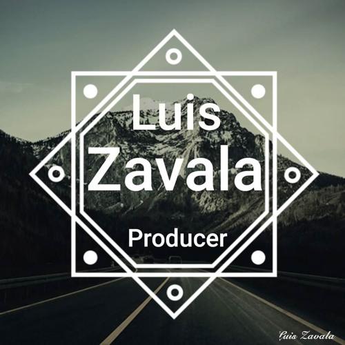 Luis Zavala (Oficial)'s avatar