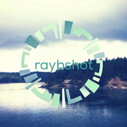 raybshot's avatar
