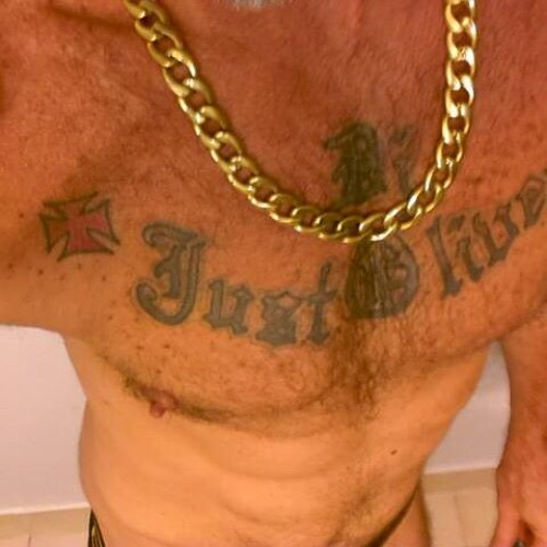 Djjust Oliver - Miami Beach / FL's avatar