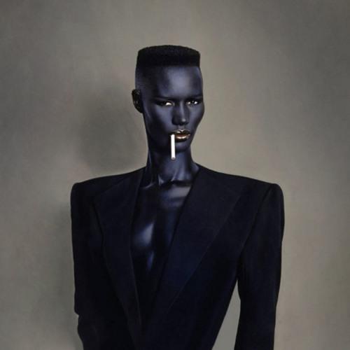jhassic's avatar