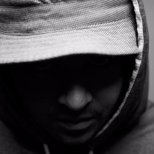 J Mello's avatar