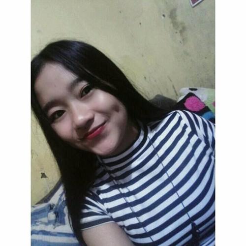 Jual Bantal Bulu Angsa's avatar