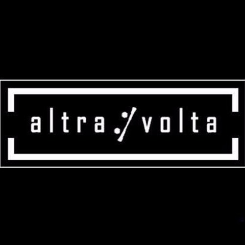 Altra Volta's avatar