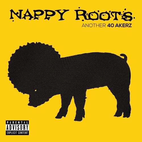 Nappy Roots's avatar