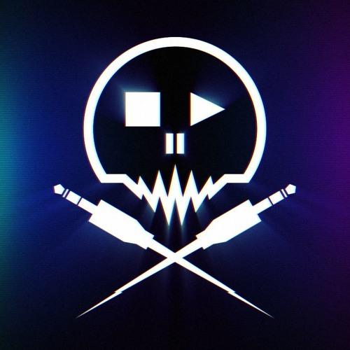 SIDNIFY's avatar