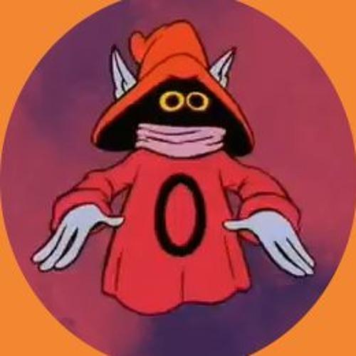 naahant's avatar
