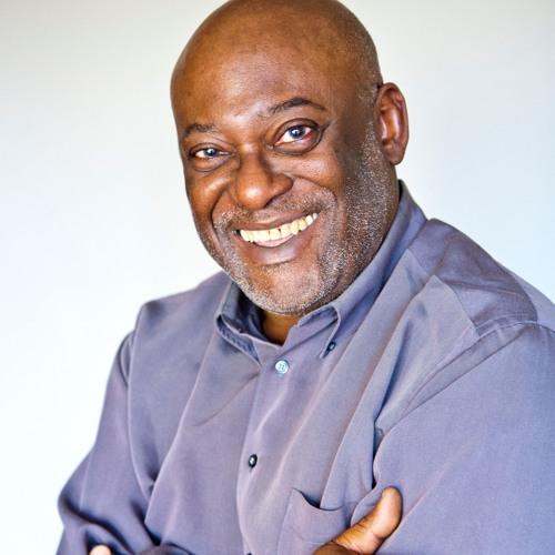 James Patton, Baritone's avatar
