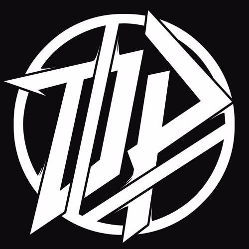 DatPhoria's avatar