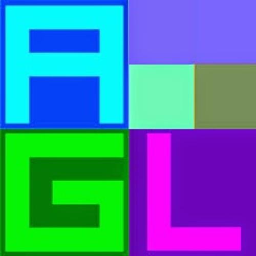 AGL Studio's avatar