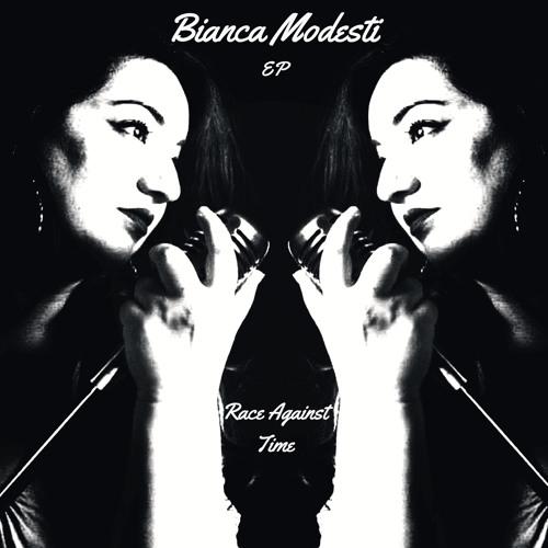 Bianca Modesti's avatar