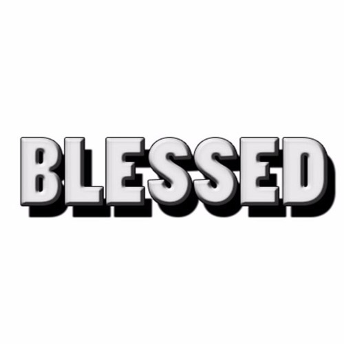 Blessed's avatar