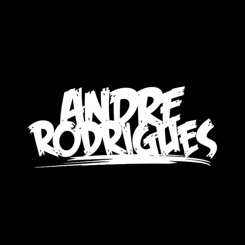 Andre Rodrigues's avatar