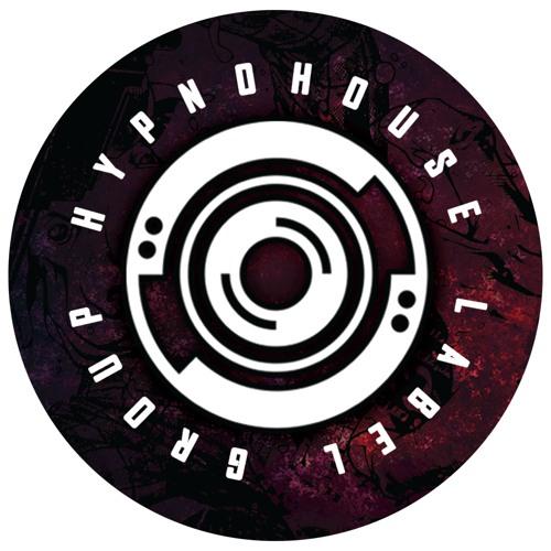 Hypnohouse Label Group's avatar