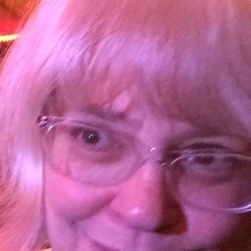 Marjorie Van Halteren's avatar