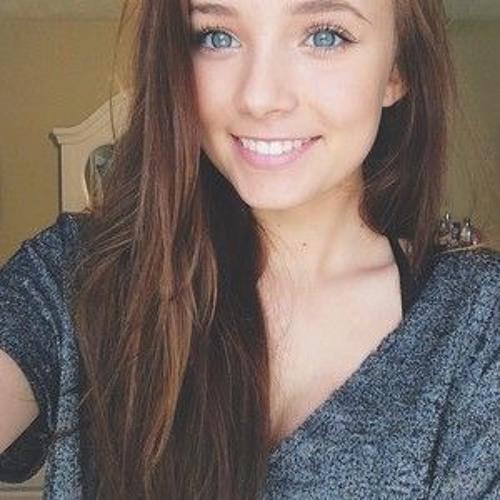Mia Charlotte Lehnsburg's avatar