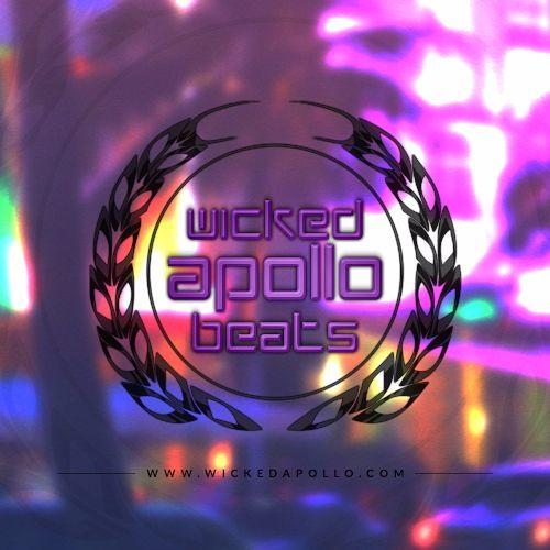 Wicked Apollo's avatar