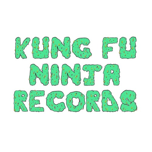Kung Fu Ninja Records's avatar