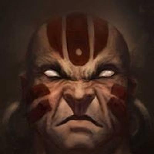 dalsync's avatar