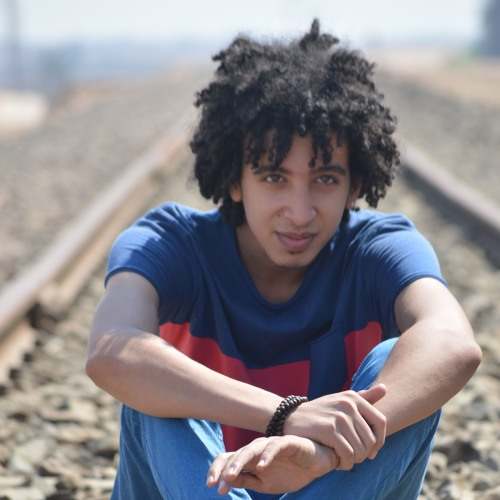 AbdelRahman Khaled's avatar