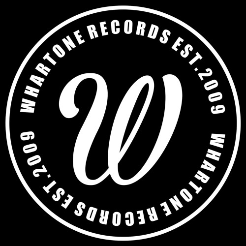 Whartone's avatar