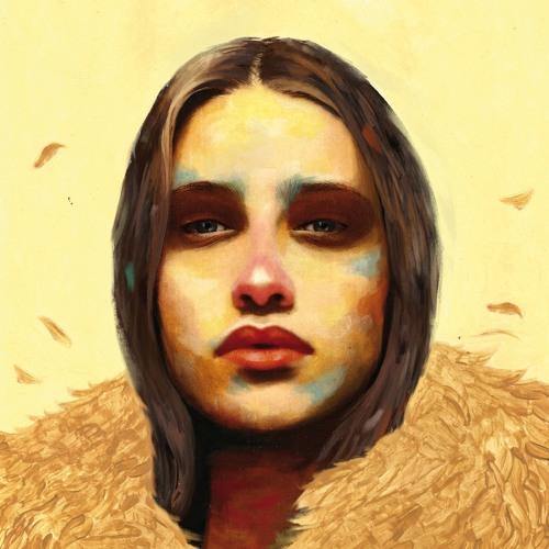 Inner Symphony's avatar