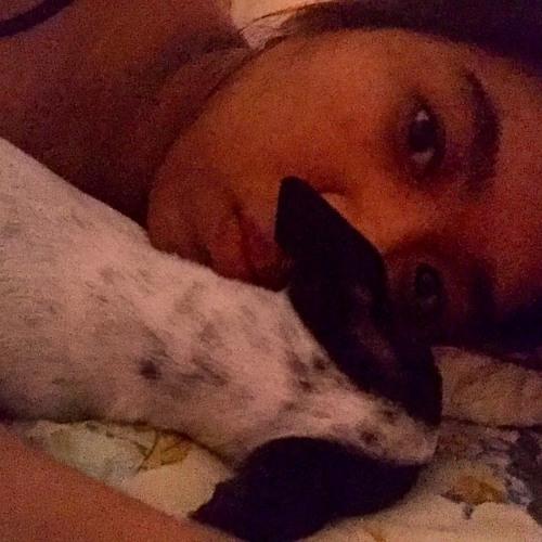 Jaylyn Madriaga (JayJay)'s avatar