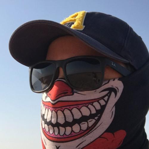 Ch de Pbdt's avatar