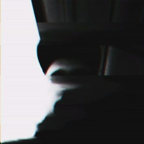 light sleeper's avatar