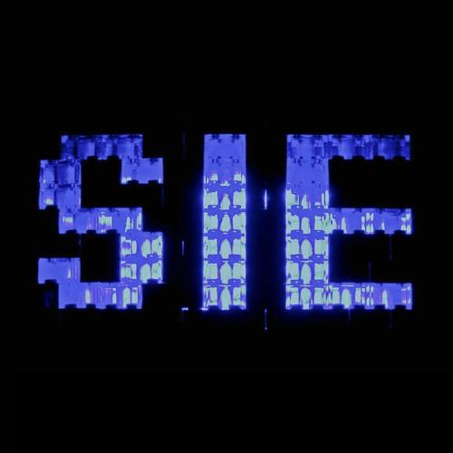 SIE's avatar