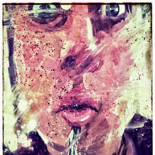 Jim Faris 1's avatar