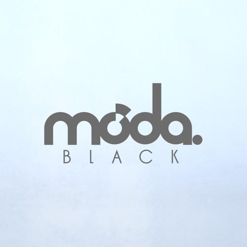 Moda Black's avatar
