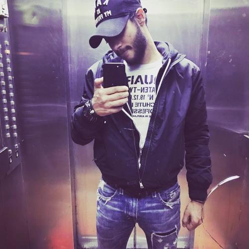 khalifa17's avatar