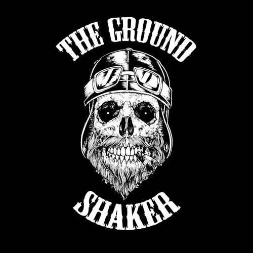 The Ground Shaker's avatar
