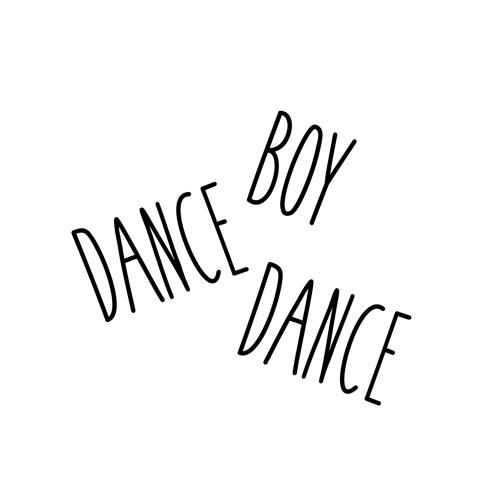 dance boy dance's avatar