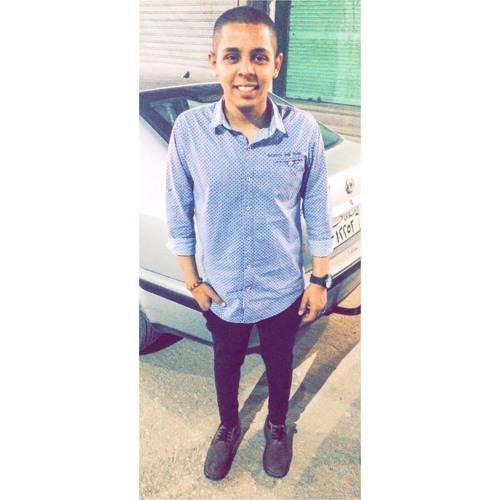 Ahmmed Hussein El-Salmaniy's avatar