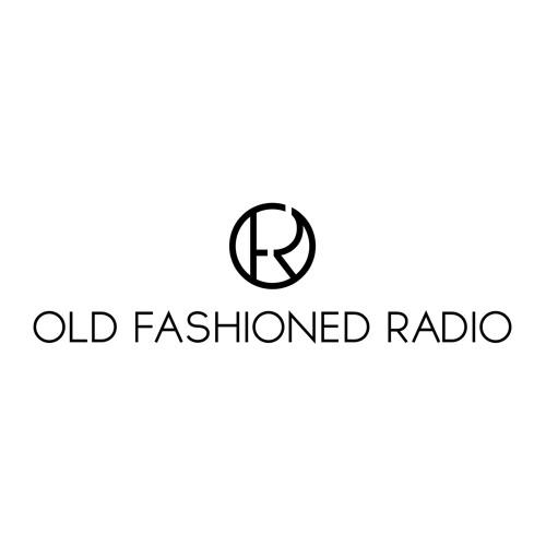 Old Fashioned Radio's avatar