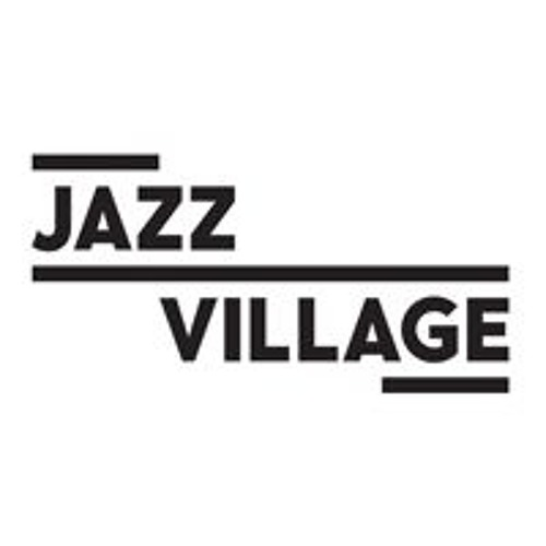 Jazz Village's avatar