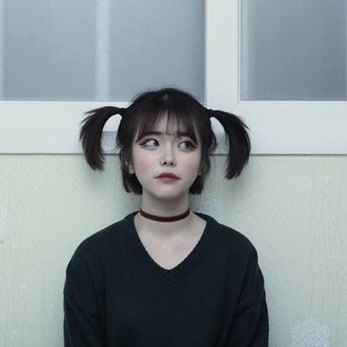 유  다  -  ユ ダ KILL BILLS's avatar