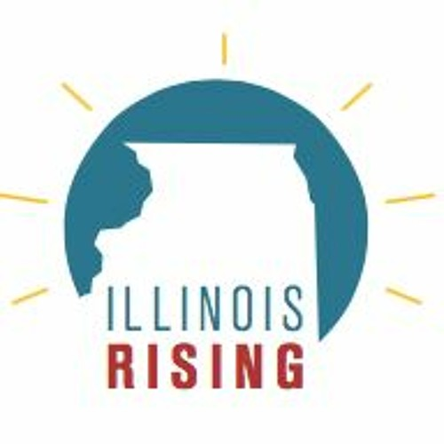 Illinois Rising - 10-15-2017
