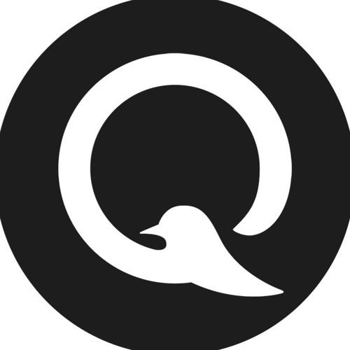 Quintense's avatar